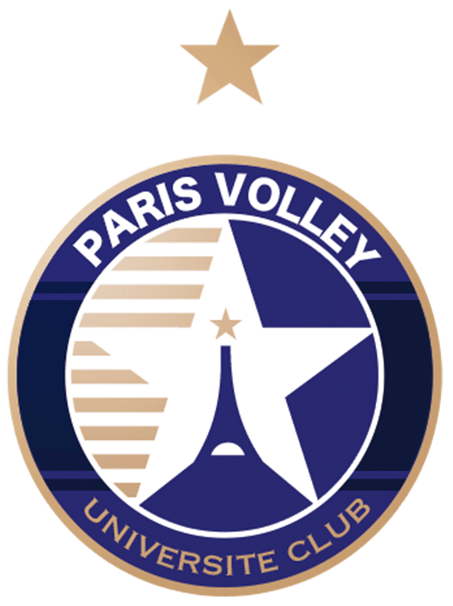 maillots-paris-volley