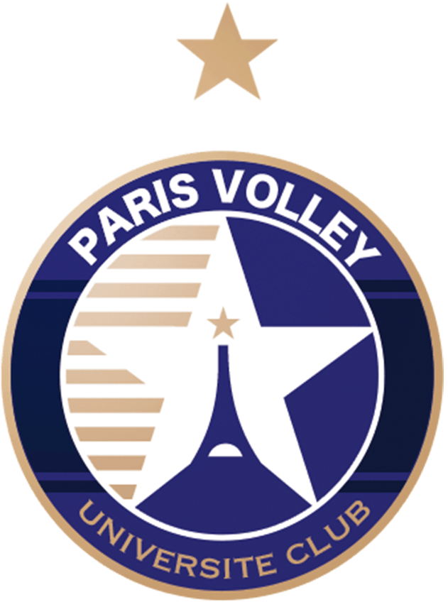 paris-volley