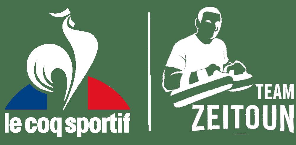 team-zeitoun