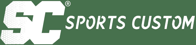 Sports Custom